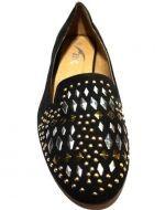 Zapato Mujer Gamuza x 12 Pares Talla: 36 - 41