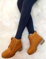Pantalon Jeans de Niña x3 unds. Tallas: 4 a la 14