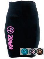MiniFaldas de Zumba x3 unds. Tallas:Standar
