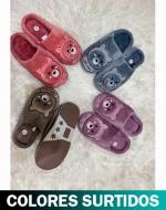 Blusas de Mezclilla x 4 unds. Tallas: M al L