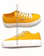 Zapato Ecocuero  x 6 Pares Talla: 38 al 43