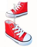 Zapato interior piel   x 12 Pares Talla: 36 al 40