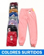 Jeans de Mujer x 6 unds. Tallas : 36 al 46