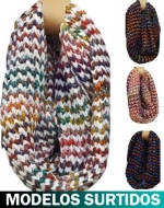 Botella Citrus x1 und