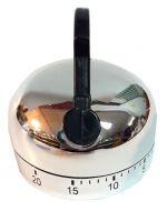 Timbre Tetera para Cocina x4 unds. Medida: 5 cm Aprox.