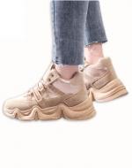 Zapato Ecocuero  x 6 Pares Talla: 35 al 43
