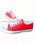 Zapato De Gamuza x 6 Pares Talla: 39 al 43