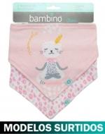 Zapato Ecocuero x6 Pares Talla:39 - 44