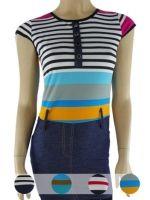 Mini Vestido x4 unds. Talla: Standar