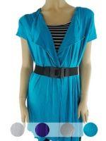 Mini Vestido x4 unds. Talla: L - XL