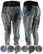 Bombacha de Polyester x3 unds Tallas: M - L