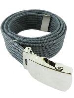 Cinturones  x 12 unds. 1.10 cm.