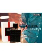 Perfume Hombre x 6 Unds. Medida:  100 ml