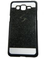 Protector para Samsung Grand x6 Unds.