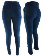 Calza Pantalon Interior Polar x6 unds. Tallas: S - M - L - XL - XXL