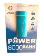 Power Bank  8000mah x4 Unds.