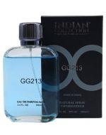 Perfume 100ml  x6und