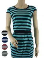 Mini Vestido De Algodon x3 und. Talla: M/L - XL/XXL