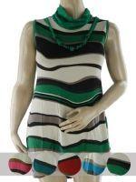 Mini Vestido x3 unds. Talla: Standar