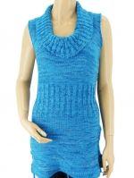 Minivestido de lana  x4 und. Talla: Standar