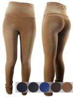 Calza Torero de Jeans x3 unds Tallas: Standar