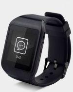Smart Watch B5 x 3 Unds.
