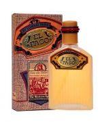 Perfume Lomani El Paso x 4 Unds. Medida: 100 ml.