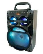 Parlante Torre con Bluetooth - KTS-901x 3 Unds.