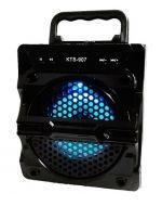 Parlante Torre con Bluetooth KTS-907 x 3 Unds.