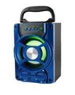 Parlante Torre con Bluetooth KTS-857A x 3 Unds.