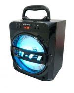 Parlante Torre con Bluetooth KTS-861C x 3 Unds.