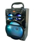 Parlante Torre con Bluetooth  KTS-901x 3 Unds.