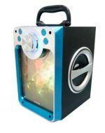 Parlante Torre con Bluetooth KTS-822 x 3 Unds.