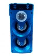 Parlante Torre con Bluetooth - KTS845 x 3 Unds.