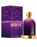 Perfume de Mujer Halloween Shot x 1 Und. Medida : 100ml.