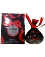 Perfume de Mujer Rejoice  Dance For Women  x 1 Und. Medida : 100ml.