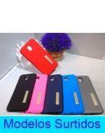 Carcasa Sgp Tpu Iphone  x 3 Unds.