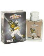 Perfume de Niño Power Rangers Snake x 1 Unds. Medida : 100ml.