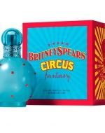 Perfume de Mujer Circus Britney Spears x 1 Und. Medida : 100ml.