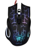 Mouse Gamer 3200 Dpi 1.8mm  x 3 unds.