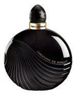 Perfume de Mujer Creation de Minuit Ted Lapidus x 1 Und. Medida : 100ml.