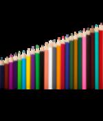Lápices y Accesorios