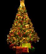 Árbol de Navidad por mayor