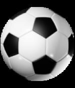Fútbol por mayor