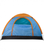 Camping y accesorios por mayor