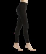 Calzas de Mujer