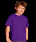 Camisetas para Niños