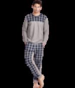 Pijamas de Hombre