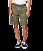 Shorts de hombre