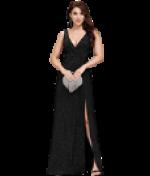 Vestido de fiesta de Mujer